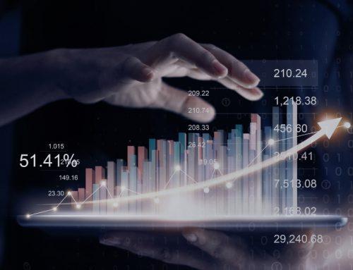 How to allocate marketing dollars for maximum ROI