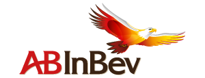Logo_AB-In-Bev-Teranalytics