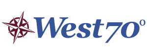Logo West70 Teranalytics