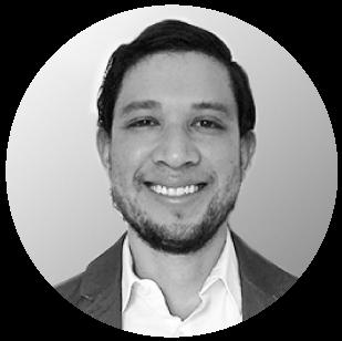 Daniel Contreras - Data Engineer