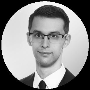 Dominik Sepiolo - Data Scientist