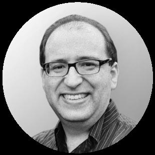 Joe Pacheco - Director of Analytics and Data Science