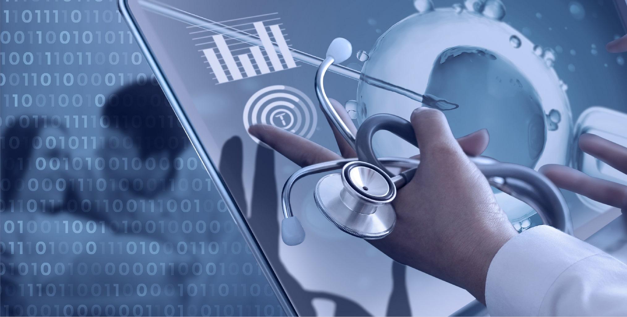 healthcare-teranalytics
