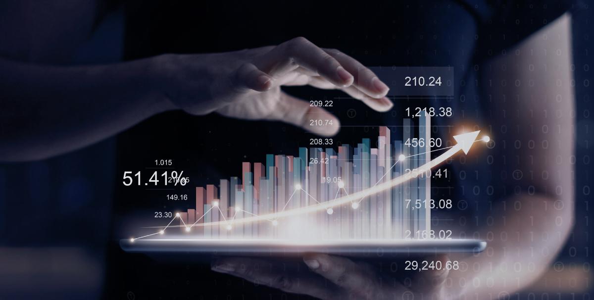 how-to-allocate-marketing-dollars-for-maximum-ROI-teranalytics
