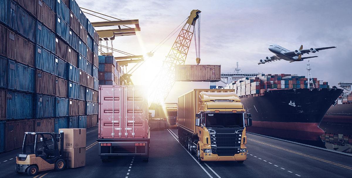 costly-sub-optimal-logistics-scheduling-teranalytics