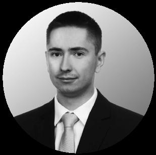 Dariusz Komosiński