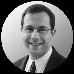 Tomasz Grzegorczyk, CEO Teranalytics