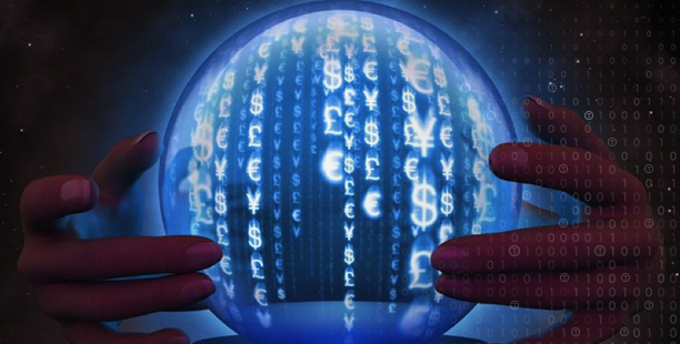 Dynamic forecasting - 20 year time horizon