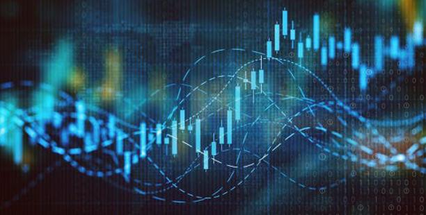 Teranalytics for Investment portfolio optimization