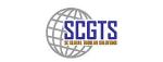 Logo_SCGTS_Teranalytics