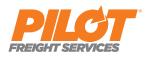 Logo_Pilot_Teranalytics