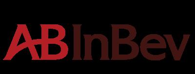 Logo_AB-In-Bev_Teranalytics
